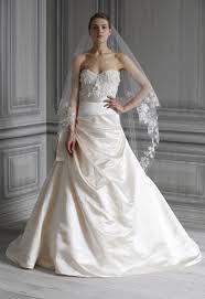 monique lhuillier the corset connoisseur ottawa wedding magazine