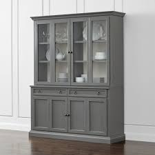 Living Room Cabinets With Glass Doors Glass Door Cabinets Peytonmeyer Net
