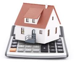 debt consolidation mortgage consolidate debts using home equity