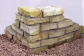 berlin garten kaufen naturstein mauer steinmauer mauer aus naturstein kalkstein