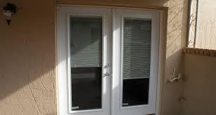 Barn Style Sliding Door by Door Stunning Double Slider Door Knotty Alder Double Sliding