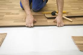 Hardwood Floor Installation Tips Sub Flooring Installation Tips When Using Hardwood Flooring