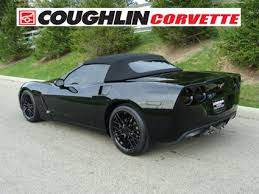 corvette 2005 convertible rick corvette conti archive 2005 corvette convertible 6