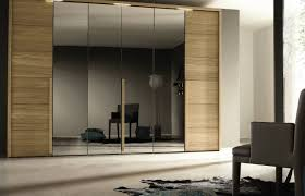 Latest Bedroom Door Designs by Wardrobe Awesome Modern Wardrobe Closet 23 Stylish Closet Door
