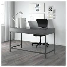 grey desk with drawers exciting office space gray home office ideas nero grey oak home