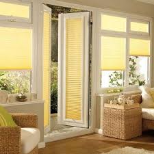 Blinds Nuneaton Beverley Blinds Perfect Fit Blinds Supplier In Coventry