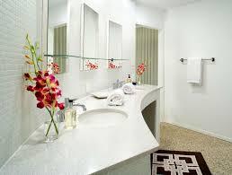 bathroom 2017 design small luxury bathroom white color bathtub