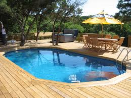 inground pool designs home design 93 breathtaking swimming pool ideass