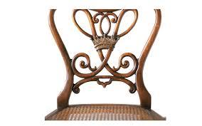 furniture brands international furniture brands