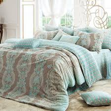 Blue And Brown Bedroom by Tiffany Blue Bedroom Ideas Moncler Factory Outlets Com