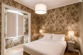 casamorgadoesporao accommodation
