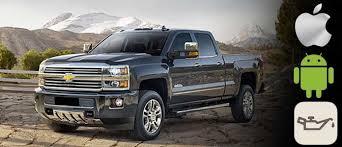 Reset Service Engine Soon Light Silverado Truck Change Engine Oil Soon Light Reset