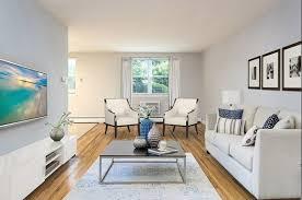 Fern Rock Garden Apartments Regency House Apartments 6301 N 10th Philadelphia Pa
