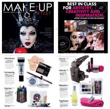 Gifts For Makeup Artists 52 Best Makeup Eraser Cosmetic Remover Cloth Images On Pinterest