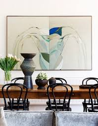 Thonet Vintage Chairs Best 25 Bentwood Chairs Ideas On Pinterest Parsons Green