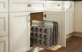 what is the average cost of refinishing kitchen cabinets out of the ordinary cost to resurface cabinets rssmix info