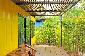 build my home how can i build my own house on a tight budget container home