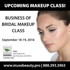 makeup classes san francisco makeup cles southern california mugeek vidalondon