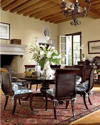 Plantation Style Home Decor 280 Best Plantation Style British And French Images On Pinterest