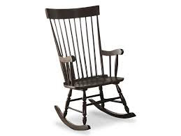 Rent Chairs Rent Chairs Molly Rocking Chair Rent Furniture Inhabitr