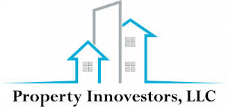 greensboro nc real estate investment properties full service
