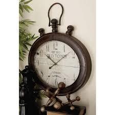100 oval office clock waltham clock company history antique