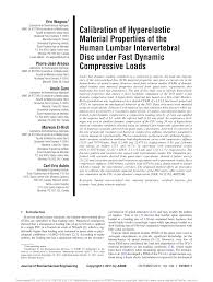 compress pdf sai 200 kb biomechanical response of the lumbar pdf download available