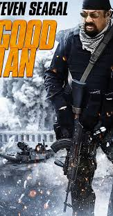 by the gun 2014 imdb a good man video 2014 imdb