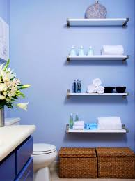 bathroom good looking ikea floating shelves idea home design