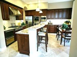kitchen islands bar stools kitchen islands with bar stools kitchen island stools with backs