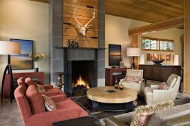 living room decoration ideas home design ideas modern home