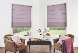 supa blinds sydney 02 9554 3357 offering extensive range of