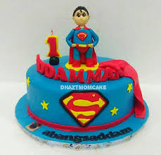 superman cake ideas 39 awesome ideas for your baby s 1st birthday cakes