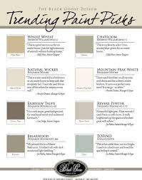 12 best paint ideas images on pinterest paint color schemes