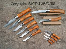 opinel kitchen knives uk opinel knife opinel knife guide folding knives