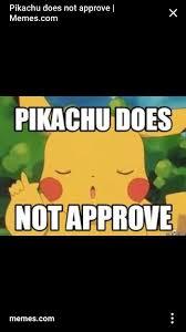 Funny Pikachu Memes - pikachu funny quotes part two pokémon amino