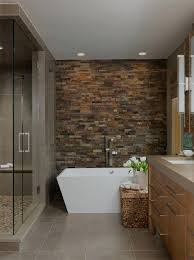 stone tile shower natural stone tile for shower walls a charming