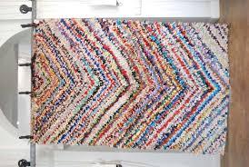marrakesh rug rugs ideas