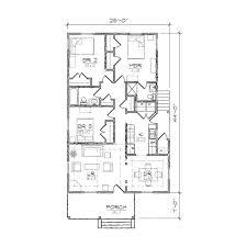 flooring bungalow floor plans with large porch interior photos