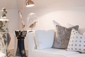 Ultimate Guide To Home Staging  Tips To Sell Your Home Fast - Sell your sofa