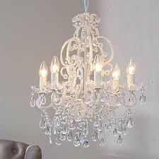 Wohnzimmerlampen Leuchten Wohnzimmer Landhausstil Design Mode On Wohnzimmer Lampen