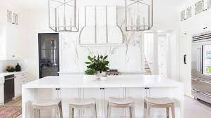 how to accessorize a grey and white kitchen 15 accessories that will spice up your all white kitchen