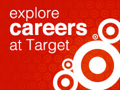 black friday time at target target pulse blog stores