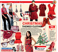 themed clothes christmas themed clothes stilettosandpolkadots