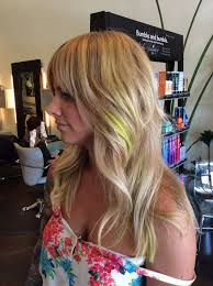 132 best andrea miller lefevre hair images on pinterest hair