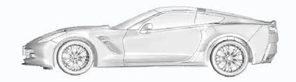 2014 corvette owners manual the 2014 corvette c7 what we part ii gm authority