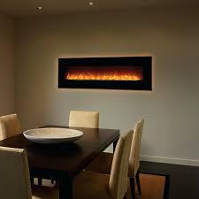 interior designer salary design schools nj suzannawinter com