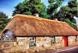 cottage home ireland and peg s cottage home facebook
