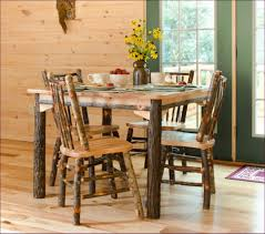 dining room old rustic kitchen tables rustic farmhouse table tan