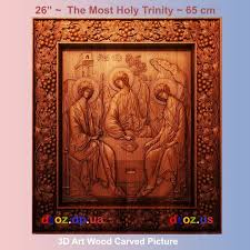 140 best wood carving images on carved wood wood